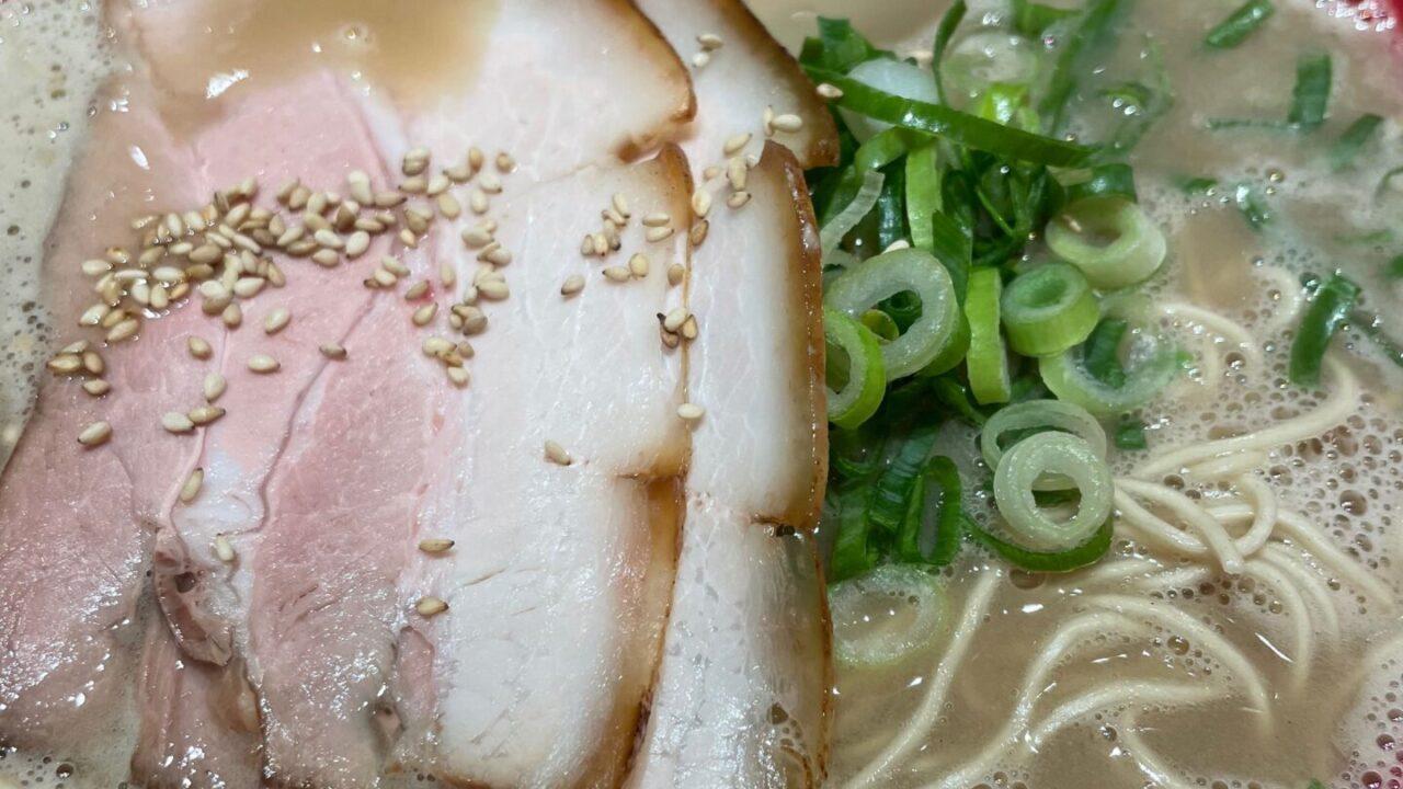大衆麺食堂きんとら JR姫路駅東口本店