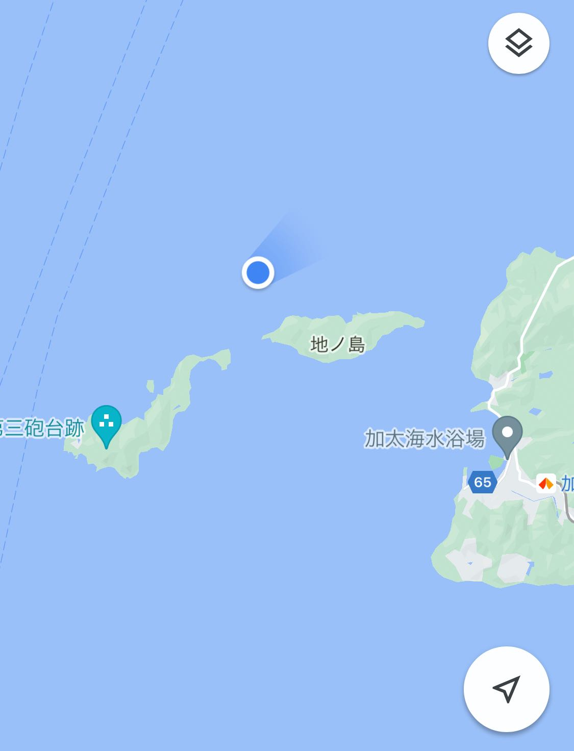 タイラバ ポイント 大阪 和歌山